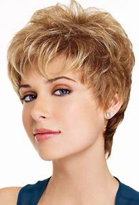 Latest Short Blonde Haircuts Short Hairstyles 2017