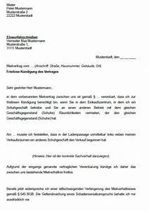Kündigung Mietvertrag Wegen Eigenbedarf : k ndigung mietvertrag vermieter vorlage eigenbedarf ~ Lizthompson.info Haus und Dekorationen