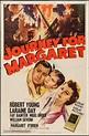 https://en.wikipedia.org/wiki/Journey_for_Margaret ...