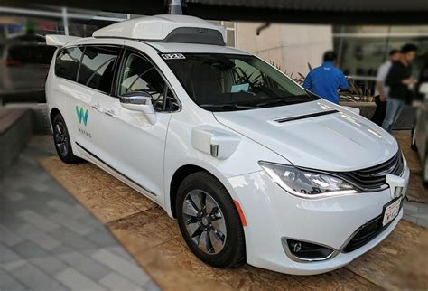 Waymo/uber Lawsuit Delayed To Review Allegations Of Spying
