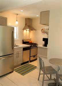 decorating ideas for small kitchens 27 space saving design ideas for small kitchens