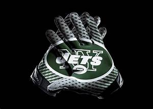 NEW YORK JETS PinPoint