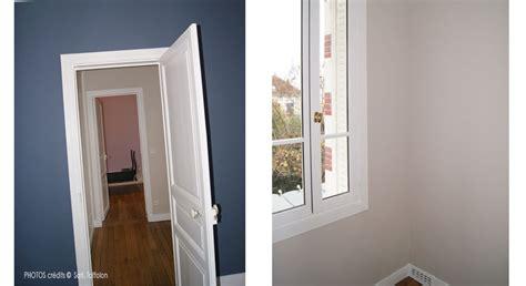 chambre des metiers de bobigny peinture ravalement sols sarl toffolon entreprise