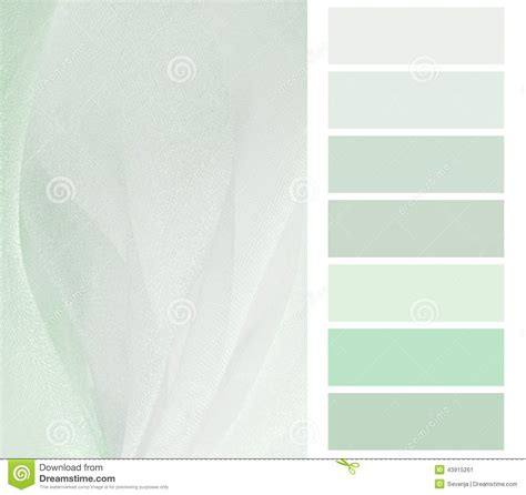 selection interior color photos color chart selection for interior stock image image