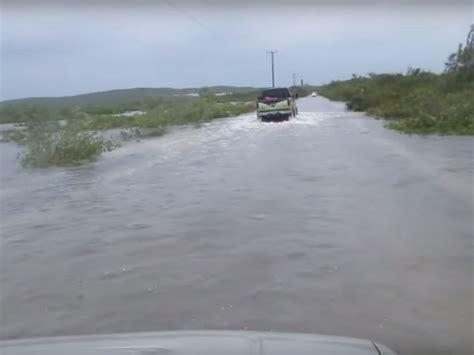 social media posts  hurricane joaquin   bahamas