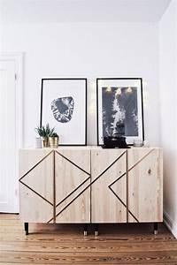 Ikea Küchen Zubehör : magischer stauraum 10 kreative ikea hacks f r mehr ordnung in deinem zuhause ~ Orissabook.com Haus und Dekorationen