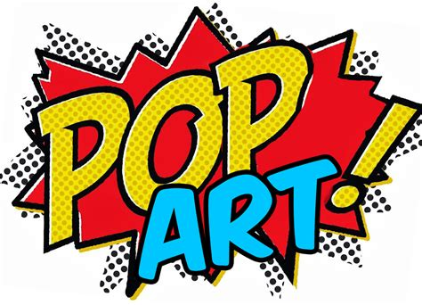 Everything You Want To Know About Pop Art And Its Use