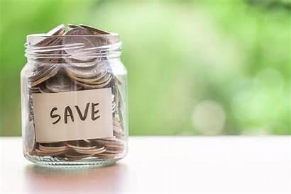 Money Save Reduce Costs Ways