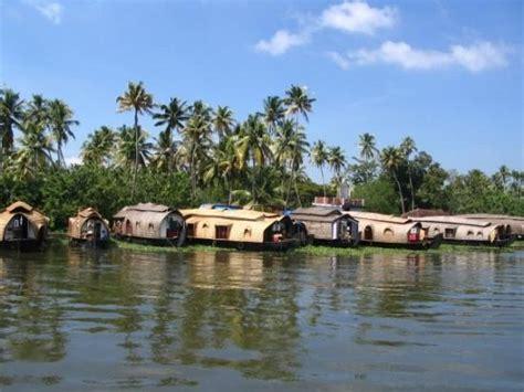 Kerala House Boat Alappuzha Kerala by Houseboats Alleppey Kerala Picture Of Alappuzha