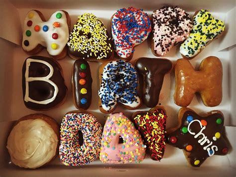 yummy donuts    reviews donuts