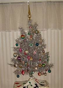 1000 images about 1970s Christmas Decorations on