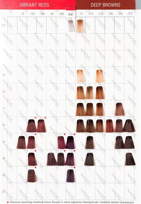 Wella Color Touch  WELLA>> COLOR TOUCH  Pinterest Hair