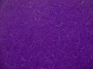Purple Abstract Pattern Laminate Countertop Texture ...