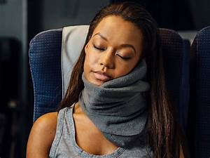 the best travel pillows you can buy business insider With best overall pillow
