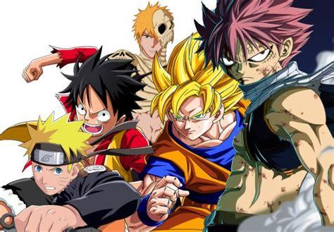 anime tokoh utama jenius dan kuat next home prev