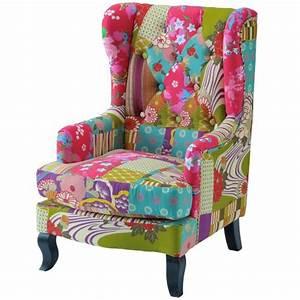 Sessel Für Kinderzimmer : ohrensessel archives hempels sofa ~ Frokenaadalensverden.com Haus und Dekorationen