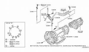 34 Infiniti Fx35 Parts Diagram