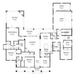 acadian floor plans home ideas acadian cottage house plans