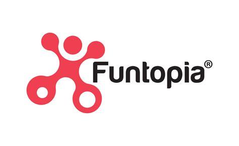 Funtopia - Adventure Facility