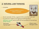 23 best images about Natural Law on Pinterest | The ...