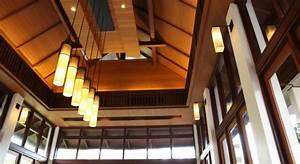Comment Renover Un Plafond : comment renover un plafond en lambris comment poser du ~ Dailycaller-alerts.com Idées de Décoration