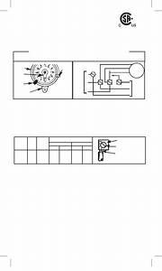 Intermatic T101r Owner U0026 39 S Manual