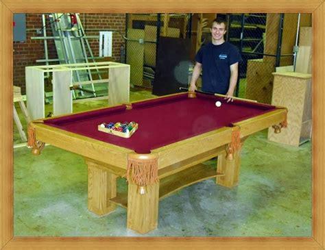 woodwork wood projects  school  plans