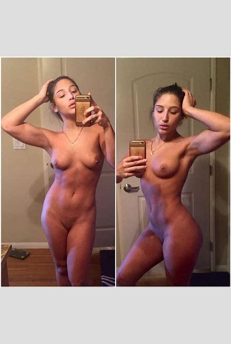 Henry Danger Porn Sex - Charlotte Henry Danger Porn Pics Nude   Nude Picture HD
