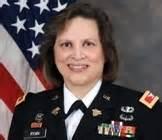 nawl blogs guest blogger brigadier general maritza ryan usa ret