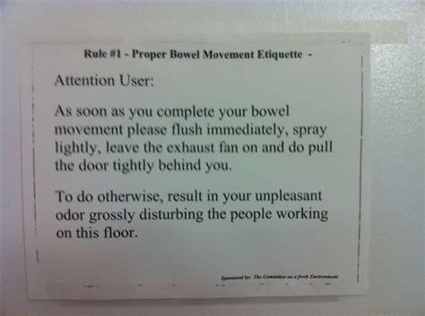 proper etiquette office bathroom etiquette funny brightpulse us