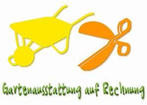 Klamotten Kaufen Auf Rechnung : gartenausstattung auf rechnung kaufen ~ Themetempest.com Abrechnung