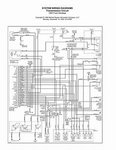Unique Consumer Control Unit Wiring Diagram
