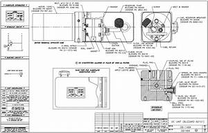 Hiniker Plow Wiring Diagram