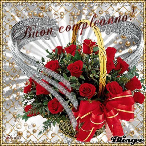 auguri buon compleanno fiori frasi di auguri per buon compleanno con i fiori 8