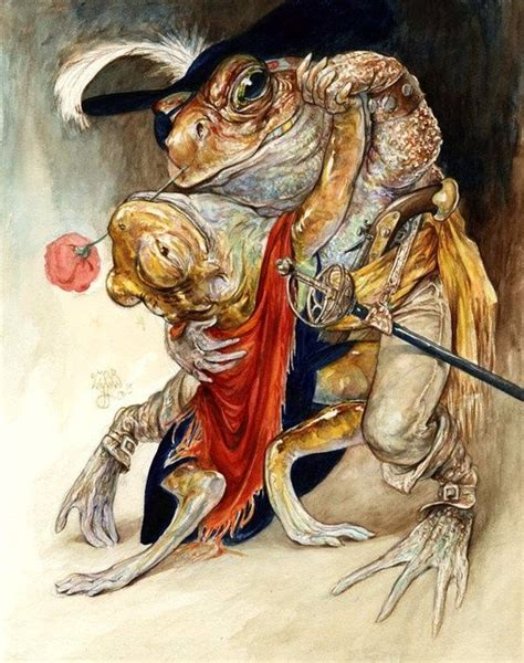images  frogs  pinterest   cute