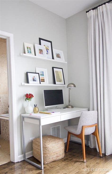 how to make a small bedroom work 775 best images about the diy playbook projects on pinterest diy barn door mason jar