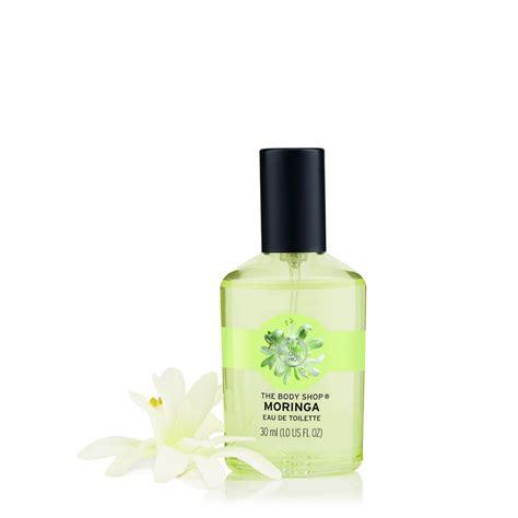 Amazon.com : The Body Shop Body Oil, Moringa, 3.3 Fluid