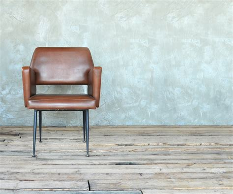 Sedia Vintage by Sedia Vintage Vintage Sedie Interior Design Recupero