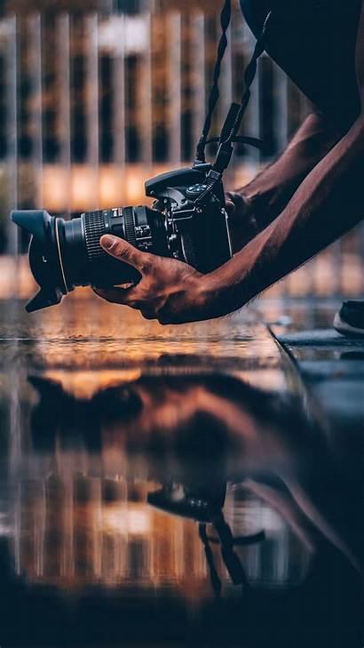 Camera Photographer خلفيات Hands Wallpapers Background Hobby