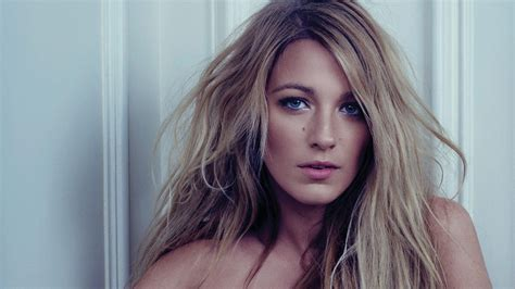 lively in hd blake lively wallpapers hdcoolwallpapers com