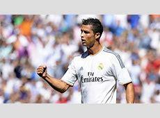 Quand l'ami d'enfance de Ronaldo dévoile des secrets sur CR 7