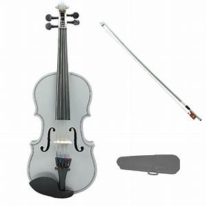 Related Keywords & Suggestions for silver violin