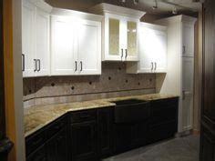 slate backsplash kitchen 1000 images about rubinstein on maple 2297