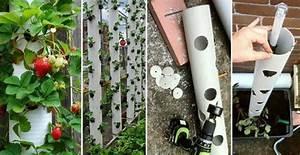 Vertikaler Garten Selber Bauen : wandgestaltung wohnzimmer foto auf holz selber machen ~ Lizthompson.info Haus und Dekorationen