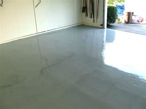 lowes epoxy flooring floor paint lowes epoxy basement floor paint lowes salmaun me