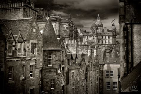 edinburgh richard heddington photography