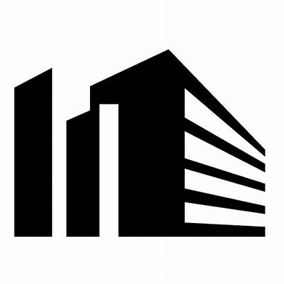 Corporate Icon Building Solutions Human Commercial Kr