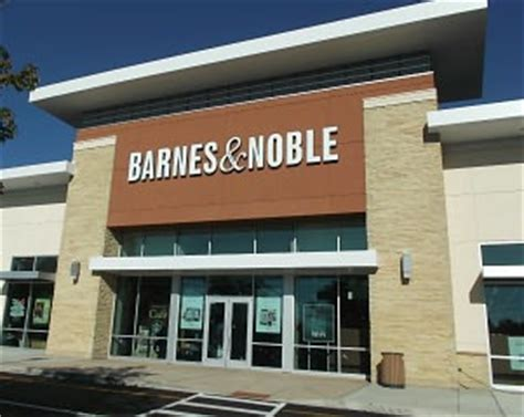 Barnes Noble Canada Store Locator by B N Store Event Locator Meet Mlynowski And Emily