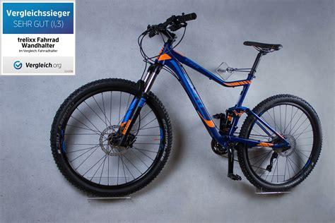 Fahrrad Wandhalter Garage by Plexiglas Fahrrad Wandhalterung Mtb Wandhalter Lixx Mtb