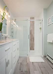 carrelage salle de bain petit carreaux evtod With petit carreaux salle de bain